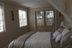 Cottage 2 - Accommodation, Gouna Forest, Knysna